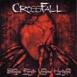 Crossfall - Således Forgår Verdens Herlighed