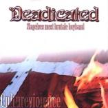 Deadicated - Cultureviolence