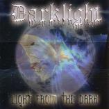 Darklight - Light From The Dark