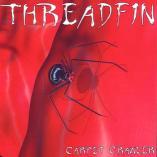 Threadfin - Carpet Crawler