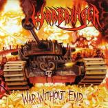 Warbringer - War Without End