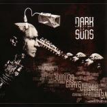 Dark Suns - Grave Human Genuine