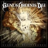 Genus Ordinis Dei - Glare of Deliverance