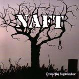 NAFT - Dreadful September