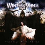 Winters Verge - Eternal Damnation