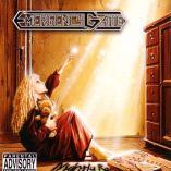 Emergency Gate - Nightly Ray