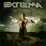 Extrema - Better Mad Then Dead