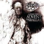 Averse Sefira - Advent Parallax
