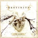 Destinity - The Inside