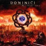 Dominici - 03 A Trilogy - Part 3