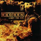 Ekotren - Light The Fire