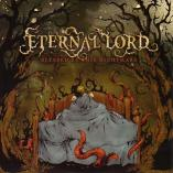 Eternal Lord - Blessed Be This Nightmare