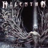 Hollenthon - Opus Magnum