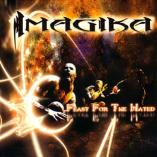 Imagika - Feast For The Hated