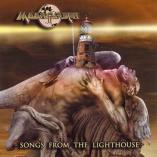 Moongarden - Songs From The Lighthouse