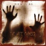 Demiurg - The Hate Chamber