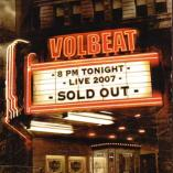 Volbeat - Live: Sold Out