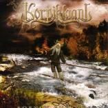 Korpiklaani - Korven Kuningas