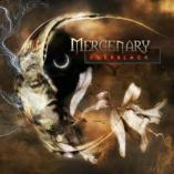 Mercenary - Everblack