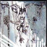 Akphaezya - Anthology II