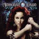Amberian Dawn - River Of Tuoni