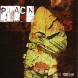Plack - Lost Cause