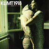 Klimt 1918 - Just In Case We´ll Never Meet Again (Music For The Cassette Gene