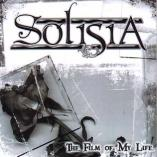 Solisia - The Film Of My Life