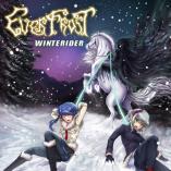 Everfrost - Winterider