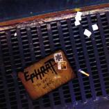 Ephrat - No One's Words