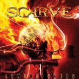 Scarve - Luminiferous