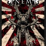 Arch Enemy - Tyrants Of The Rising Sun - Live In Japan