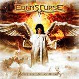 Eden's Curse - The Second Coming
