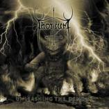 Thorium - Unleashing The Deamons