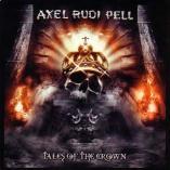 Axel Rudi Pell - Tales Of The Crown