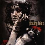 Flowing Tears - Thy Kingdom Gone