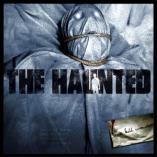 The Haunted - One Kill Wonder