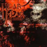 Hear The Fear - My Abyss