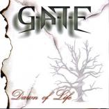 Gate - Dawn Of Life