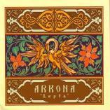 Arkona - Lepta