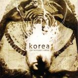 Korea - For The Present Purpose