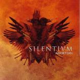 Silentium - Amortean