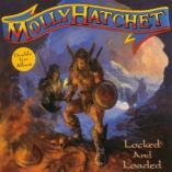 Molly Hatchet - Locked & Loaded