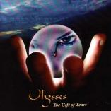 Ulysses - The Gift Of Tears
