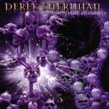 Derek Sherinian - Molecular Heinosity