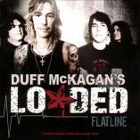 Duff McKagan's Loaded - Flatline