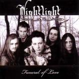Nightlight - Funeral Of Love