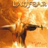 Lanfear - The Art Effect