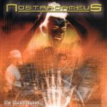 Nostradameus - The Third Prophecy
