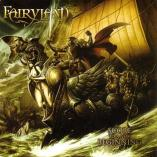 Fairyland - Score To A New Beginning